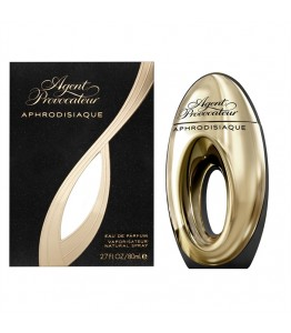 Agent Provocateur Aphrodisiaque Bayan Edp80Ml
