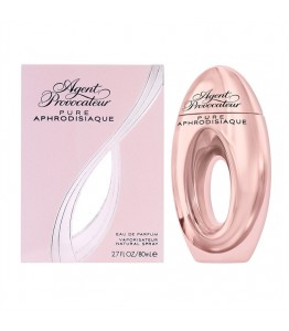 Agent Provocateur Pure Aphrodisiaque Bayan Edp80Ml