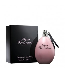 Agent Provocateur Signature Bayan Edp100Ml