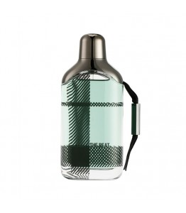 Burberry Beat Erkek Edt100Ml