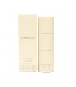 Burberry Classic Bayan Deo.150Ml