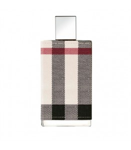 Burberry London Bayan Edp100Ml