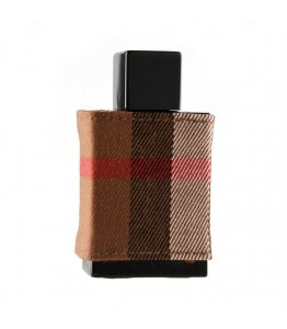 Burberry London Erkek Edt100Ml