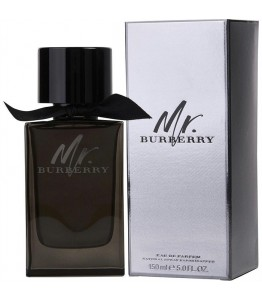 BURBERRY MR ERKEK EDP150ml