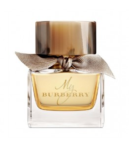 Burberry My Bayan Edp90Ml