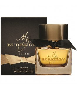 Burberry My Black Bayan Edp90Ml
