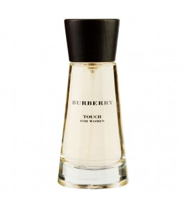 Burberry Touch Bayan Edp100Ml