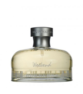 Burberry Weekend Bayan Edp 100Ml