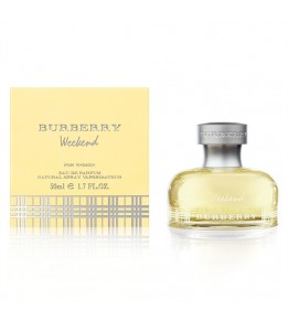 Burberry Weekend Bayan Edp50Ml