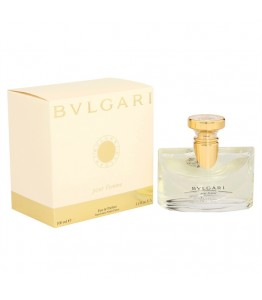 Bvlgari Bayan Edp100Ml