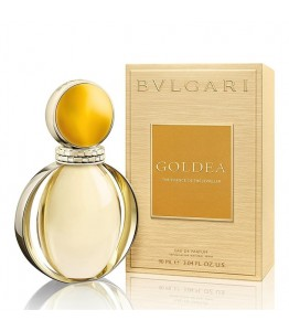 Bvlgari Blv Goldea Bayan Edp90Ml