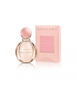 Bvlgari Blv Rose Goldea Bayan Edp90ml