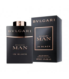 Bvlgari Man In Black Erkek Edp60ml