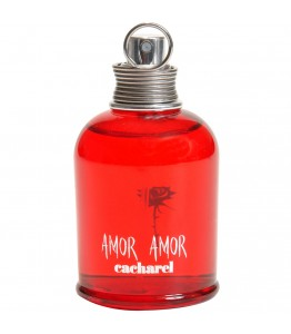 Cacharel Amor Amor Bayan Edt 100Ml