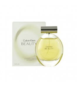 Calvin Klein Beauty Bayan Edp100Ml