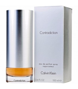 Calvin Klein Contradiction Bayan Edp100Ml
