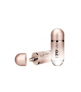 Carolina Herrera 212 Vip Rose Bayan Edp 80Ml
