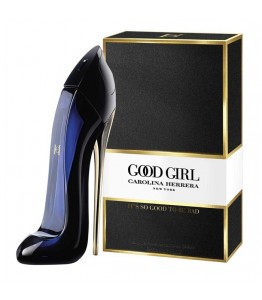 Carolina Herrera Good Girl Bayan Edp50Ml