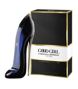 Carolina Herrera Good Girl Bayan Edp80Ml