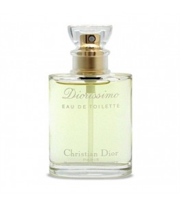 Christian  Dior Diorissimo Bayan Edt100Ml