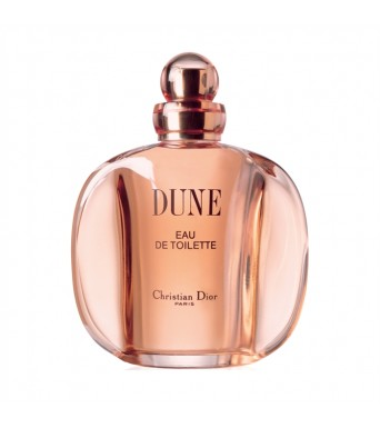 Christian  Dior Dune Bayan Edt100Ml