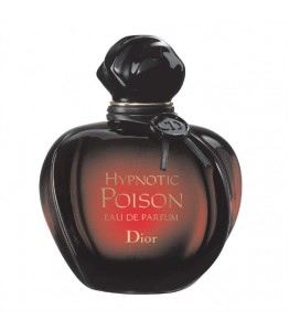 Christian  Dior Hypnotic Poison Bayan Edp50Ml