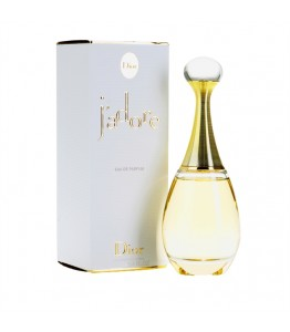Christian Dior J'Adore Bayan Edp50Ml