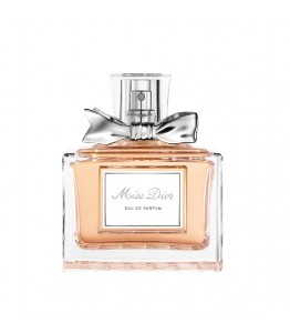 Christian Dior Miss Dior Bayan Edp50Ml