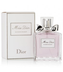 Christian Dior Miss Dior Blooming Bouquet Bayan Edt100Ml