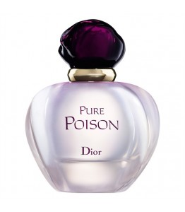 Christian Dior Pure Poison Bayan Edp100Ml