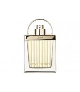 Chloe Love Story Bayan Edp 50Ml