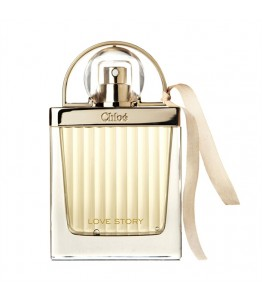 Chloe Love Story Bayan Edp75Ml