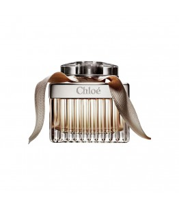 Chloe Signature Bayan Edp 50Ml