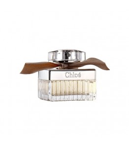 Chloe Signature Bayan Edp30Ml