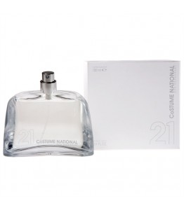 Costume National 21 Bayan Edp100Ml