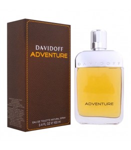 Davidoff Adventure Erkek Edt100Ml