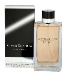 Davidoff Silver Shadow Erkek Edt100Ml