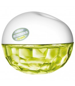Dkny Be Delicious Icy Apple Bayan Edp 50Ml