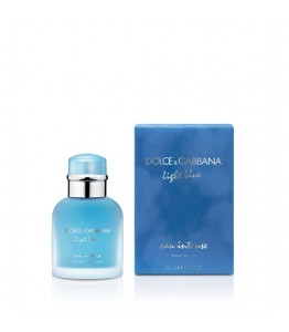 Dolce Gabbana Light Blue Eau int.Erkek Edp50Ml