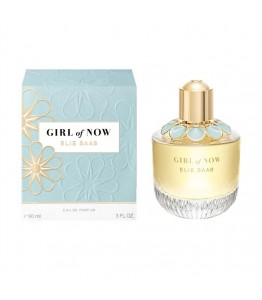 Elie Saab Girl Of Now Bayan Edp90Ml