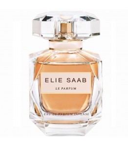 Elie Saab Intense Bayan Edp 50Ml