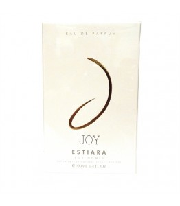 Estiara Joy Bayan Edp100Ml