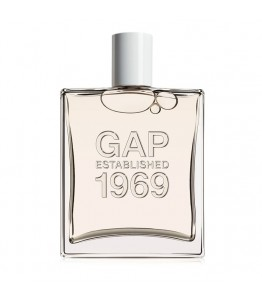 GAP Bayan EDT 100ml Parfüm