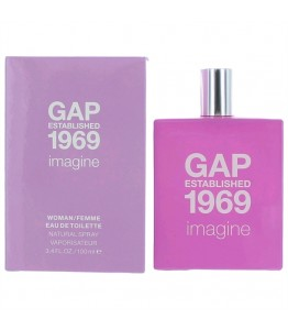 GAP Imagine Bayan EDT100ml Parfüm