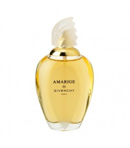 Givenchy Amarige Bayan Edt100Ml