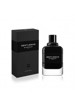 Givenchy Gentlemen Erkek EDP 100 ml