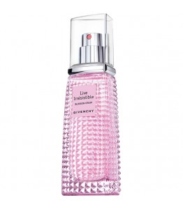 GIVENCHY LIVE IRRESISTIBLE BLO.CRUSH BAYAN EDT50ml