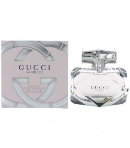 Gucci Bamboo Bayan Edp75Ml