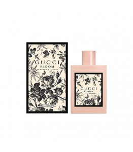 Gucci Bloom Nettare Di Fiori Bayan Edp100ml