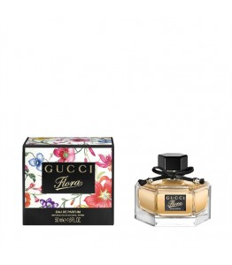 Gucci Flora Bayan Edp50Ml